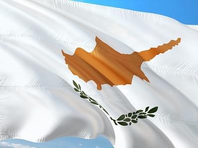 מה חשוב לדעת על השתלת שיער בקפריסין