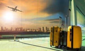 איך לבצע השוואת מחירים בתחום התיירות